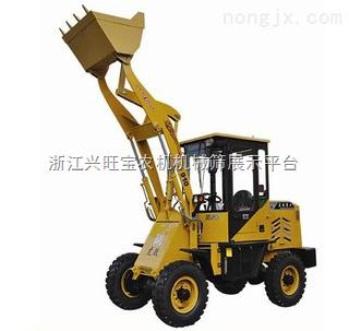 供应生产山工装载机铲齿-齿根-齿肖