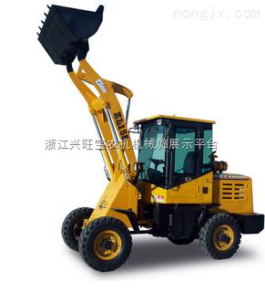 供应优惠临工装载机座椅---ZL50F/LG933型
