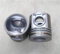 美耐机械机械配件精密轴类标准镀铬棒活塞杆格林柱立柱螺母支撑柱