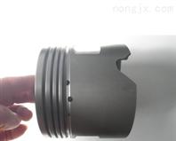 【供应】螺杆式空气压缩机,静音无油空压机,活塞式空压机,冷冻式干燥机,过滤器,储气