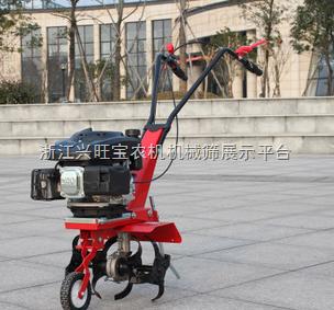 供应小型微耕机 独轮微耕机 微耕机价格小白龙柴油微耕机 名牌微耕机