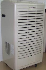 盘式干燥机,碳酸钙干燥机生产经