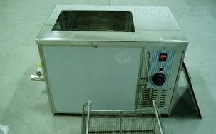 供应大洋CQX蔬菜清洗设备 多用洗菜机械