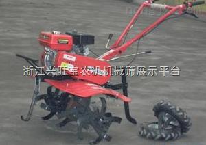 遙控履帶微耕機,稻田微耕機,麥斯特微耕機,供應合盛微耕機多功能微耕機有北京小白