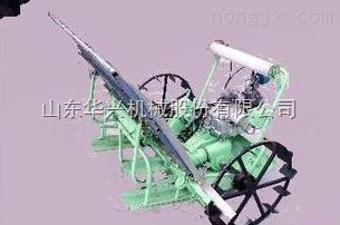 乘坐式插秧機 ZZC-630