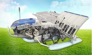 供應農業機械價格|山東隆輝機械|插秧機,擺秧機|插秧機生產廠