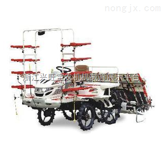 供应农业机械价格|山东隆辉机械|插秧机,摆秧机