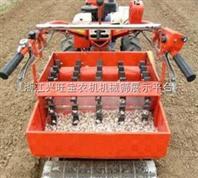 供应常发554554拖拉机插秧机二手农机