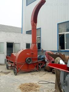 粉碎机,家用粉碎机,小型玉米粉碎机