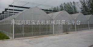 供应大棚温室采暖设备 温室采暖设备商-青州泮禄园艺设备