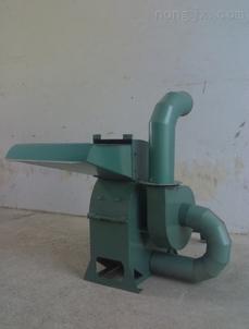 不锈钢涡轮粉碎机