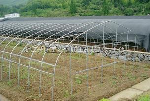 供应NPRFL-6型温室蔬菜大棚热风炉(在山西省境内可享受农机补贴)