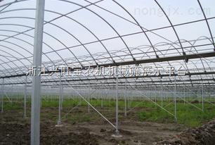 园艺温室加温设备,温室采暖设备,兰花温室设备,温室喷灌设备,温室大棚降温设备,温室自动化设备,福建