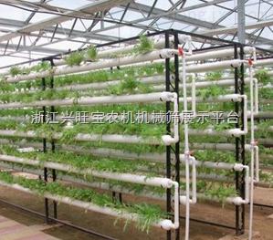 园艺温  室加温设备,温室采暖设备,兰花温室设备,温室喷灌设备,温室大棚降温设备,温室自动化设备,
