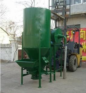 供应塑料搅拌机