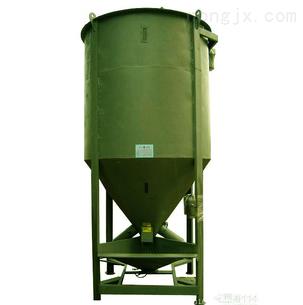 南京浆式搅拌机|低噪音浆式搅拌机