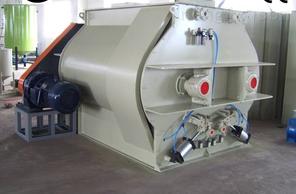 潜水搅拌机加药搅拌机混合搅拌机QJB4/6-320/3-960