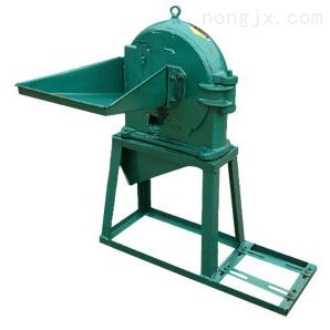 南京潜水搅拌机、液下搅拌机、潜水搅拌机供应批发