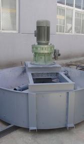 供应搅拌机/JS500双轴强制式混凝土搅拌机/搅拌机