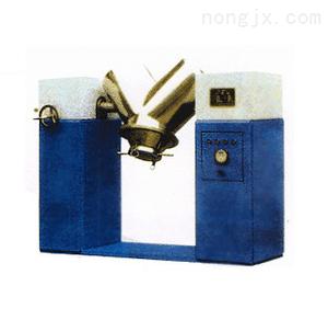 供应提升式液压搅拌机