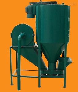 厂家直销小型干粉搅拌机 新型干粉搅拌机 不锈钢干粉搅拌机价格