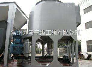 壓力式噴霧干燥機安裝技術要求