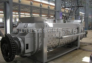 供应高效沸腾干燥机,沸腾干燥制粒机,沸腾干燥机