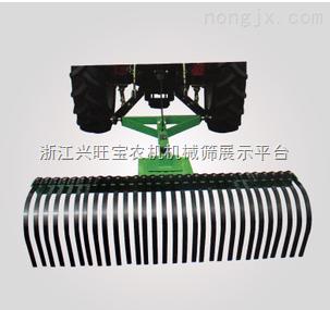 2011-2015年中国变速箱及配件苹果彩票开户平台市场供需态势研究报告