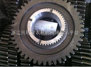 供应机械基础铝制汽车前轮转向机构