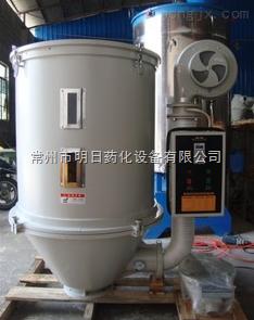 片剂颗粒干燥设备