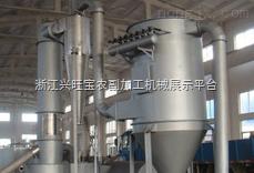 供应木耳干燥设备黑木耳烘干机,香菇干燥机高效节能猴头菇专用带式干燥机