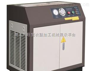 供应菠菜干燥机,香菇干燥机,骨骼干燥设备-群干机械品质保证