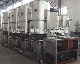 常州市干燥机厂家供应枸杞干燥机 网带式烘干机 食品烘干机