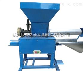 [新品] 冷凍式壓縮空氣干燥機