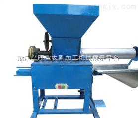 进口真空冷冻干燥机,茶叶真空冷冻干燥机,蔬菜真空冷冻干燥机,供应亚辉0北京回转式干燥机