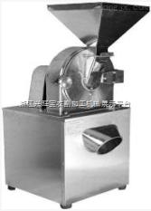 供应万能粉碎机,树脂粉碎机,冷冻粉碎机,超微粉碎机x