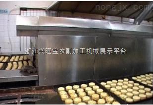 供应常州倍成公司打造:食品造粒机,摇摆造粒机,旋转制粒机