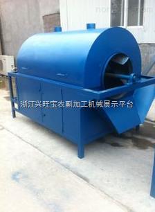 供应喷码机-绍兴食品包装喷码机奉化纸箱喷码机 兴化建材喷码机