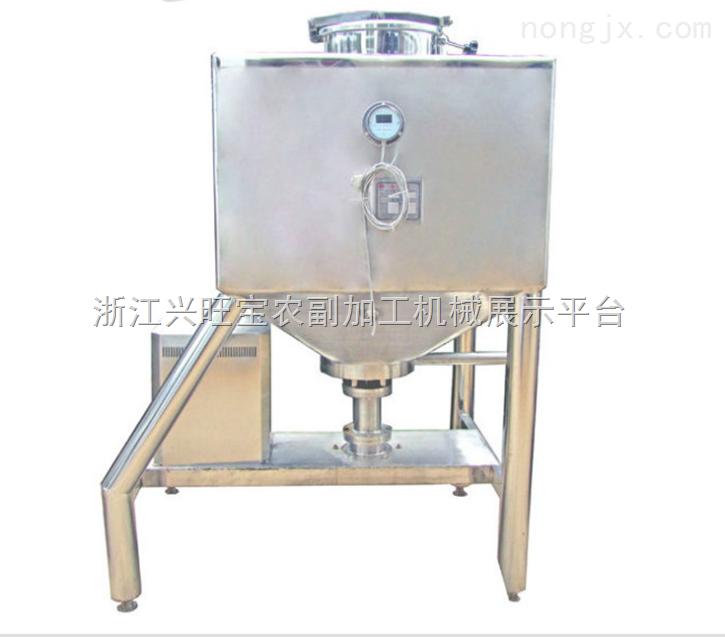 供应广州晨讯500系列运城食品包装喷码机厂家