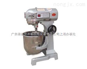 提供食品微波干燥机|干燥设备