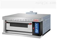 ,自动食品机,食品切割机,食品给料机,食品给料机,供应长沙固利食品机械ZK -0 C湖南双室真空油炸