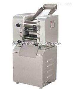 供应新科力KL-250zui好用的油炸食品包装机