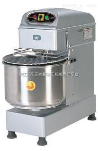 供应GR-1000,恒联食品机械包子机,食品真空冻干机,食品机械烘干机,食品机械爆米花机,食品加热搅