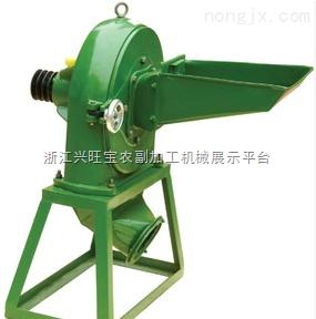 供应大型搅拌机 飞利浦搅拌机 多曲面搅拌机 Y5