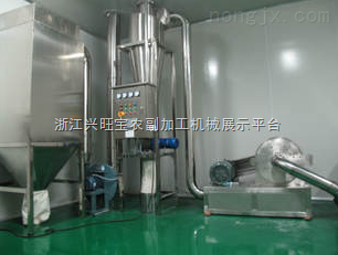供应大型搅拌机 厂家zui新 飞利浦搅拌机 Y5