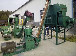 供应黑龙江工业吸尘器专卖*工业除尘清理设备DL-2280