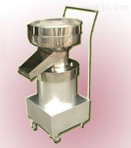 喷涂流水线专用全自动筛粉机 喷粉枪配件 瓦斯炉头