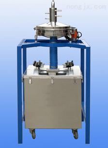 供应筛分过滤机械 天龙振动筛粉机 军工企业 诚信为先 质量保证