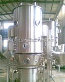 供应杰能BM-350A食物搅拌机