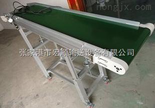 QXG-弹簧张紧装置-【悬挂输送机 悬挂链 输送线 悬挂线 模锻链 地轨线】
